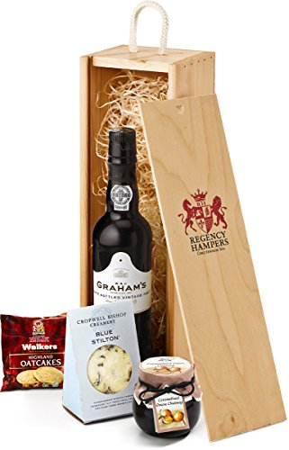 Regency-Hampers-Port-Red-Wine-and-Stilton-Gift-Set-in-Wooden-Box
