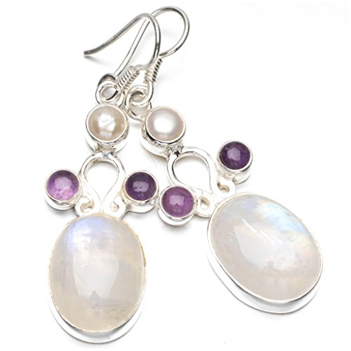 stargemstm-natural-rainbow-moonstoneriver-pearl-and-amethyst-unique-punk-style-925-sterling-silver-e