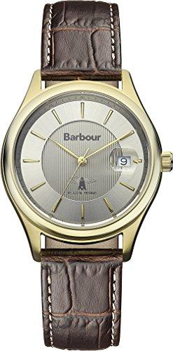 Barbour BB016GDBR
