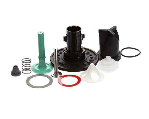 Sloan Valve R-1005-A Regal Urinal Rebuild Kit by Sloan Valve - Sloan Regal Urinal