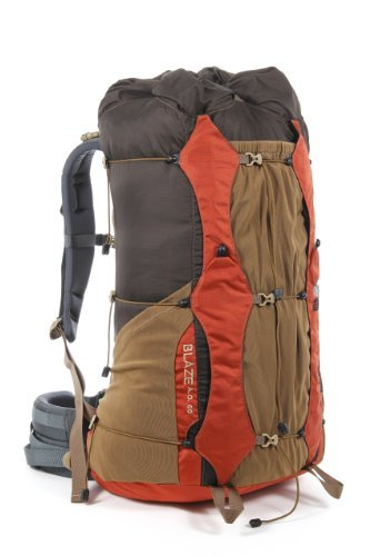 granite-gear-torso-blaze-ac-60-pack-tiger-java-regular-by-granite-gear