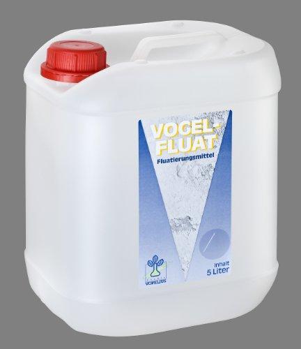 sycofix-vogelfluat-5l-gebinde-grundpreis-1099-euro-liter