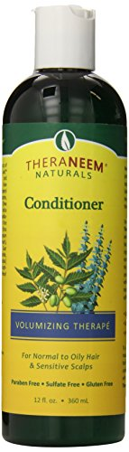 organix-south-theraneem-organix-conditioner-volumizing-therape-12-fl-oz-360-ml
