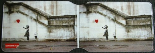 banksy-there-is-always-hope-oyster-card-holder-by-banksy-style-there-is-always-hope