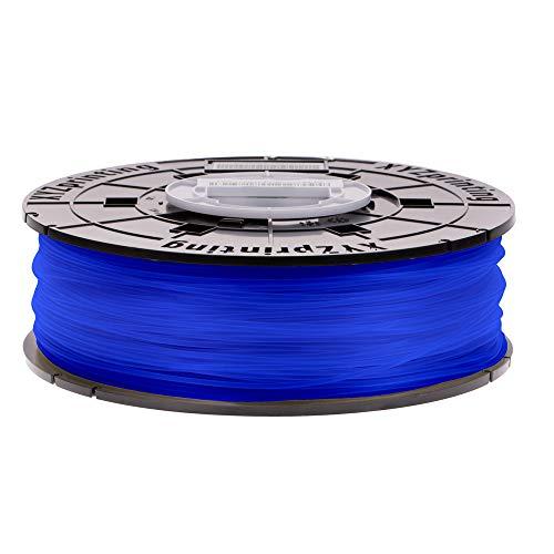 Honesty Xyzprinting Rfplexeu01e Filamento Per Stampante 3d Plastica Pla 1.75 Mm top Firm In Structure