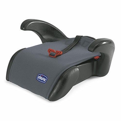 Chicco 60893770000 - Silla de coche, grupos 2/3 (15-36 kg, 4-12 años),...