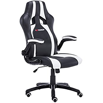 Jl Comfurni New Design Gaming Chair Chesterfield Ergonomic