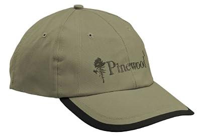 Pinewood Herren Cap von Pinewood bei Outdoor Shop