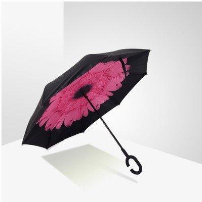 kinine-creativo-inversa-ombrello-stand-c-maniglia-contro-il-vostro-auto-business-pubblicita-ombrello