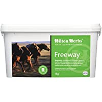 Hilton Herbs Freeway 1 kg