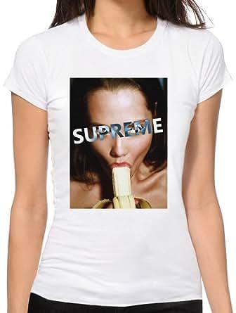 naked lady t shirts eBay