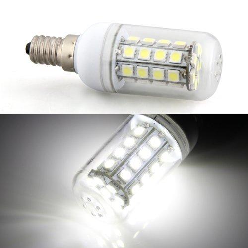 sonline-bombilla-lampara-luz-blanco-e14-7w-36-led-5050-smd-ac-220v-bajo-consumo-casa