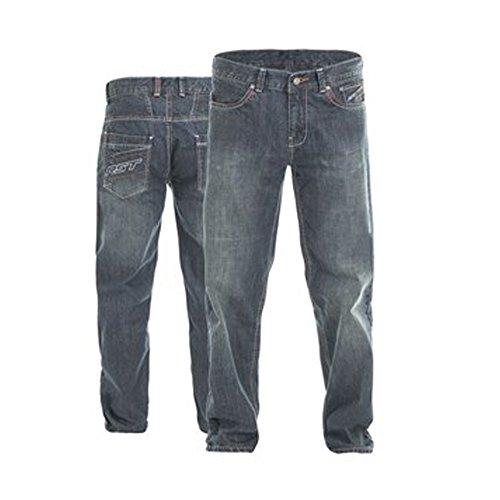 rst-2200-aramid-vintage-ii-mens-motorcycle-jeans-light-wash-blue-42-4xl