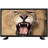 TV DIRECT-LED 24´´ NEVIR NVR-7418-24HD-N