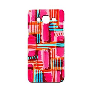 G-STAR Designer Printed Back case cover for Samsung Galaxy J1 ACE - G2934