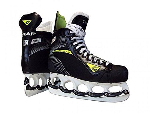 graf-super-103-v2-skate-mit-t-blade-system-weite-r-regulargrosse85-42-2-3