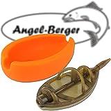 Angel Berger Master Method Feeder Set Large XL Feederkörb (80g)