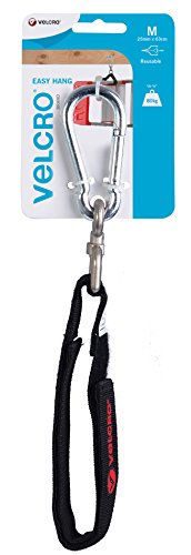 velcro-brand-easy-hang-strap-25-mm-x-63-cm