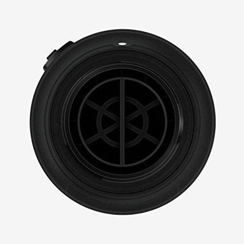 Fujin D F-L001 aspirador de sensor para Nikon