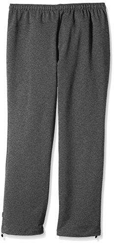 Damenmode Wear Strukturiert Crosshatch Voll Geknöpft Jacke Damen S Slate Grau Rot R.e.d
