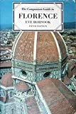 Cover of: Florence (Companion Guides) | Eve Borsook