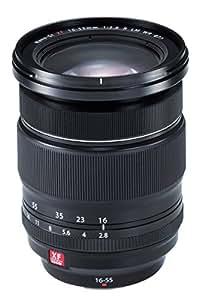 Fujifilm XF-16-55mm f2.8 WR