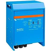 Inversor Cargador Multiplus 2400W 12V Phoenix 12/3000/120-50. VICTRON ENERGY