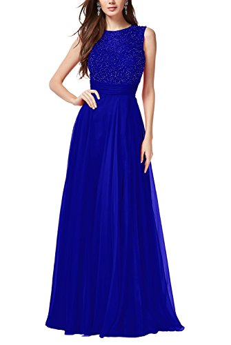 bbonlinedress-a-line-chiffon-open-back-prom-dress-with-beading-evening-party-dress