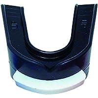 Atipick ARM21600NG Protector bucal doble en PVC no tóxico