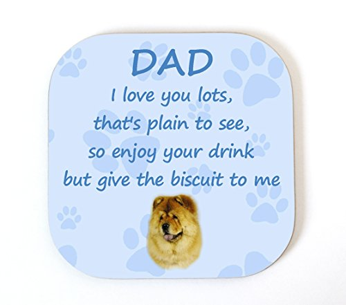chow-chow-dessous-de-verre-inscription-i-love-you-dad-fantaisie-gift-from-the-dog