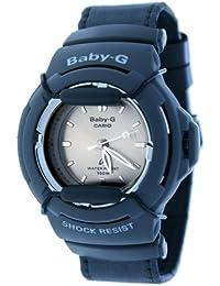 Reloj Casio BG23F-8AV