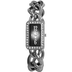 Excellanc Women's Watches 150071000089 Metal Strap
