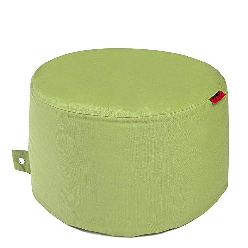 Outbag 01ROC-PLU-lim
