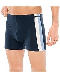 Schiesser Shorts - Caleçon - Homme
