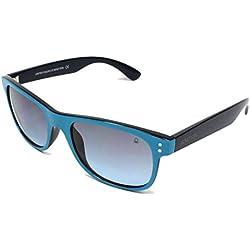 Benetton Sonnenbrillen BE889S 08