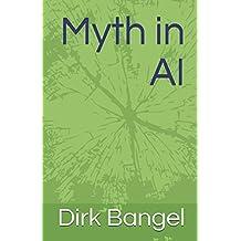 Myth in AI: KI mal einfach erklärt