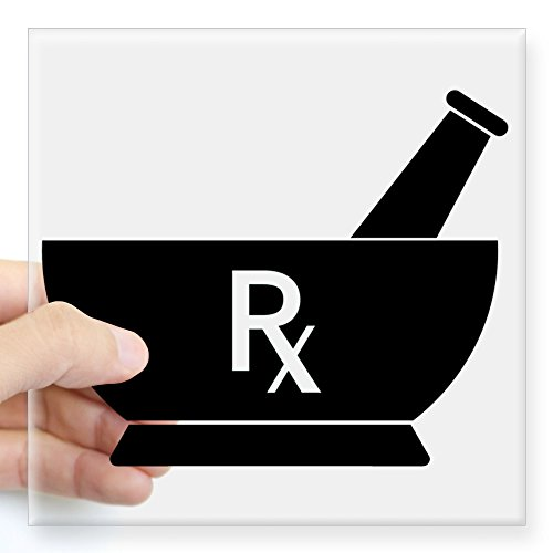 cafepress-mortar-and-pestle-rx-sticker-square-bumper-sticker-car-decal-3x3-small-or-5x5-large