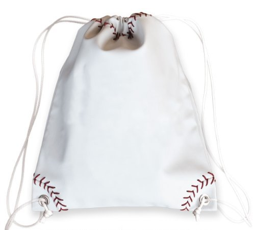 baseball-drawstring-bag-by-zumer-sport