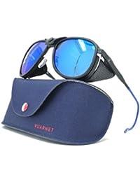 6b78a5b89c9a75 Amazon.fr   Vuarnet - Lunettes de soleil   Lunettes et Accessoires ...
