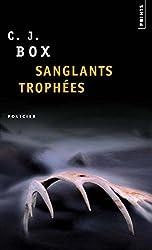Sanglants Trophées