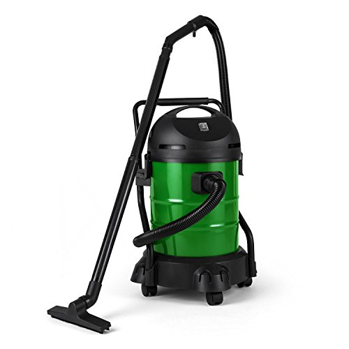 duramaxx-lakeside-powerplus-aspirateur-a-vase-etangs-3-embouts-recipient-de-30l-tuyau-daspiration-de