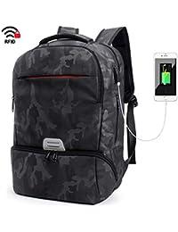 c1aa491f3c70c Suchergebnis auf Amazon.de für  schulrucksack camouflage  Koffer ...