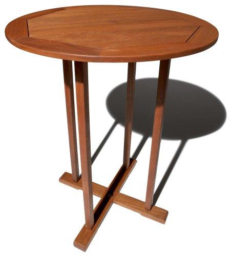 strathwood-bradford-table-de-bar-pour-jardin-en-bois-dense-resistant-aux-intemperies