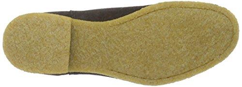Shoe the Bear Gore S, Bottes Classiques Homme Marron (Brown)