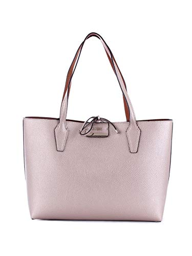 Guess Bobbi Shopper Tasche 40 cm