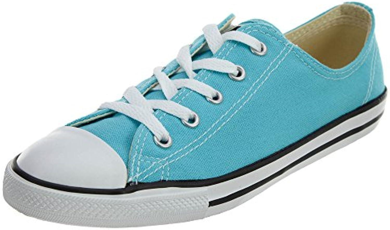 Converse As Dainty Ox, Scarpa da da da Skateboard Donna | Non così costoso  | Maschio/Ragazze Scarpa  918075
