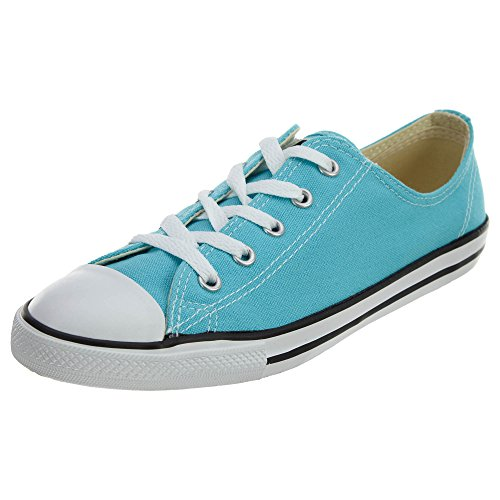Converse - As Dainty Ox, Sneakers da Donna Blu