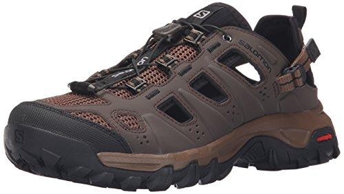 salomon-evasion-cabrio-zapatillas-de-deporte-exterior-para-hombre-marron-absolute-brown-x-burro-blac