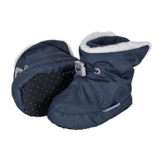 Baby-Schuh (Baby Schuhe Kleine)
