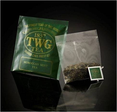 twg-singapore-the-finest-teas-of-the-world-moroccan-mint-tee-hauptteil-100-seide-teebeutel